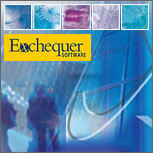 Exchequer Enterprise